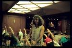 Danny Paradise Workshop: Athens 2012_154
