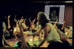Danny Paradise Workshop: Athens 2012_155