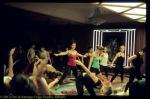Danny Paradise Workshop: Athens 2012_156