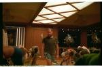 Danny Paradise Workshop: Athens 2012_157