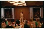 Danny Paradise Workshop: Athens 2012_158