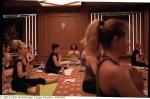 Danny Paradise Workshop: Athens 2012_159