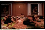 Danny Paradise Workshop: Athens 2012_161