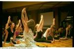 Danny Paradise Workshop: Athens 2012_163