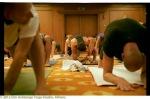 Danny Paradise Workshop: Athens 2012_164