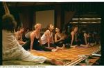 Danny Paradise Workshop: Athens 2012_165