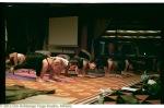 Danny Paradise Workshop: Athens 2012_170