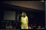 Danny Paradise Workshop: Athens 2012_172