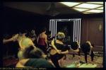 Danny Paradise Workshop: Athens 2012_173
