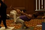 Danny Paradise Workshop: Athens 2012_175