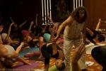 Danny Paradise Workshop: Athens 2012_176