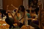 Danny Paradise Workshop: Athens 2012_177