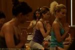 Danny Paradise Workshop: Athens 2012_182