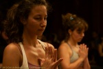 Danny Paradise Workshop: Athens 2012_183