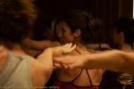 Danny Paradise Workshop: Athens 2012_184