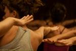 Danny Paradise Workshop: Athens 2012_185