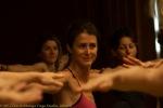 Danny Paradise Workshop: Athens 2012_187