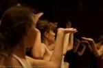 Danny Paradise Workshop: Athens 2012_188