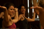 Danny Paradise Workshop: Athens 2012_189