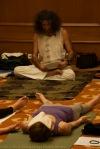 Danny Paradise Workshop: Athens 2012_191