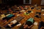 Danny Paradise Workshop: Athens 2012_192