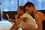Danny Paradise Workshop: Athens 2012_81