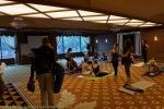 Danny Paradise Workshop: Athens 2012_82