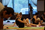 Danny Paradise Workshop: Athens 2012_84