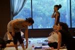 Danny Paradise Workshop: Athens 2012_85