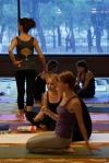 Danny Paradise Workshop: Athens 2012_86