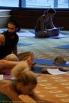 Danny Paradise Workshop: Athens 2012_87