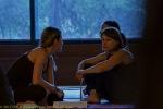 Danny Paradise Workshop: Athens 2012_88