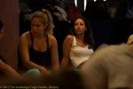 Danny Paradise Workshop: Athens 2012_89
