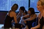 Danny Paradise Workshop: Athens 2012_90
