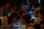 Danny Paradise Workshop: Athens 2012_91