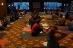 Danny Paradise Workshop: Athens 2012_93