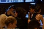 Danny Paradise Workshop: Athens 2012_94