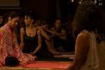 Danny Paradise Workshop: Athens 2012_96