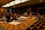 Danny Paradise Workshop: Athens 2012_98