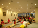 Om_Ashtanga_Yoga_Studio_Red_Edition-1