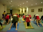 Om_Ashtanga_Yoga_Studio_Red_Edition-15