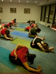 Om_Ashtanga_Yoga_Studio_Red_Edition-16
