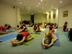 Om_Ashtanga_Yoga_Studio_Red_Edition-17