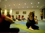 Om_Ashtanga_Yoga_Studio_Red_Edition-21