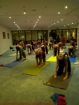 Om_Ashtanga_Yoga_Studio_Red_Edition-27