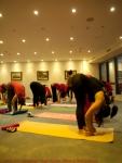 Om_Ashtanga_Yoga_Studio_Red_Edition-3