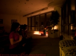 Om_Ashtanga_Yoga_Studio_Red_Edition-35