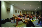 Om_Ashtanga_Yoga_Studio_Red_Edition-36
