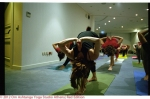 Om_Ashtanga_Yoga_Studio_Red_Edition-38