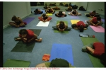 Om_Ashtanga_Yoga_Studio_Red_Edition-43